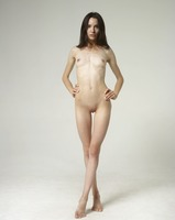 Olivia in Introduction by Hegre-Art (nude photo 9 of 12)