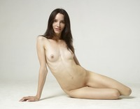 Olivia in Introduction by Hegre-Art (nude photo 12 of 12)