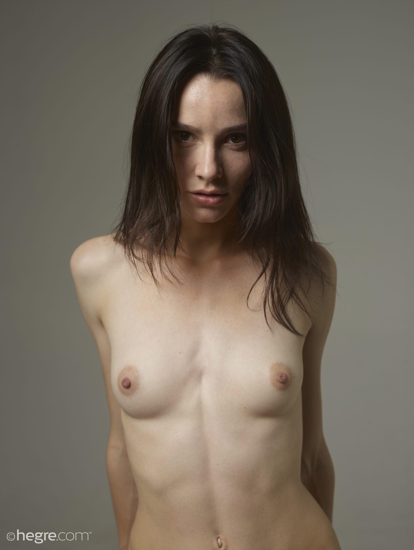 Olivia I Indledning Af Hegre-Art 12 Billeder Erotisk-1371