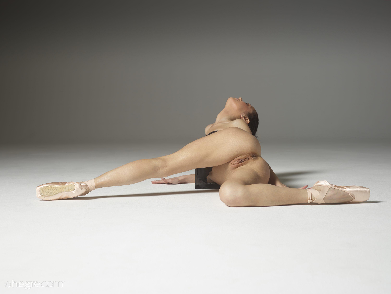Ballet butts pics, male pornstar small