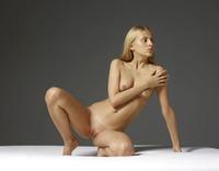 Aleksandra in Sweet Love by Hegre-Art (nude photo 10 of 12)