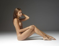 Karina in Introduction by Hegre-Art (nude photo 2 of 12)