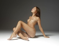 Karina in Introduction by Hegre-Art (nude photo 7 of 12)