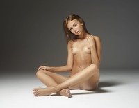 Karina in Introduction by Hegre-Art (nude photo 8 of 12)