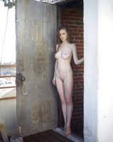 Emily Bloom in LA Daylight by Hegre-Art (nude photo 12 of 12)