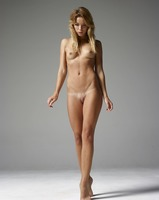 Amber in Body Beauty by Hegre-Art (nude photo 9 of 12)