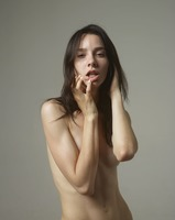 Olivia in Her Many Faces by Hegre-Art (nude photo 4 of 12)
