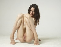 Olivia in Her Many Faces by Hegre-Art (nude photo 7 of 12)