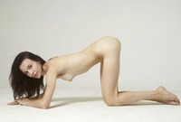 Olivia in Her Many Faces by Hegre-Art (nude photo 8 of 12)