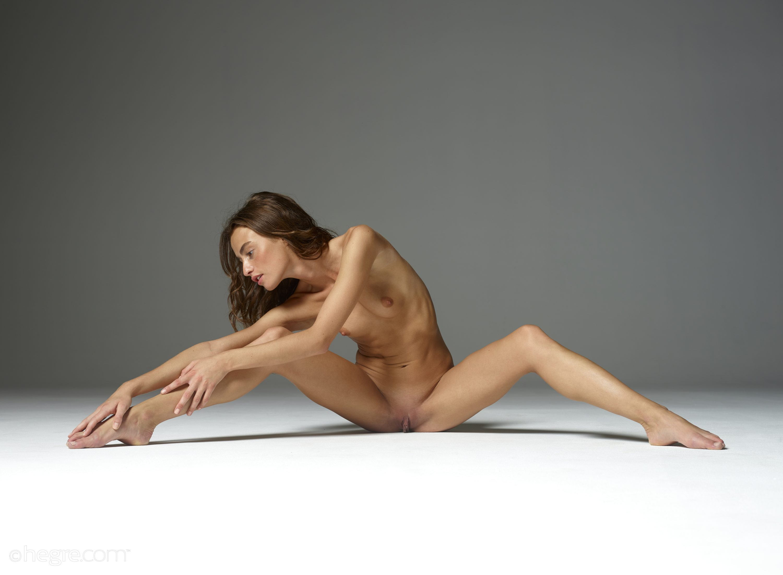 Hegre art models