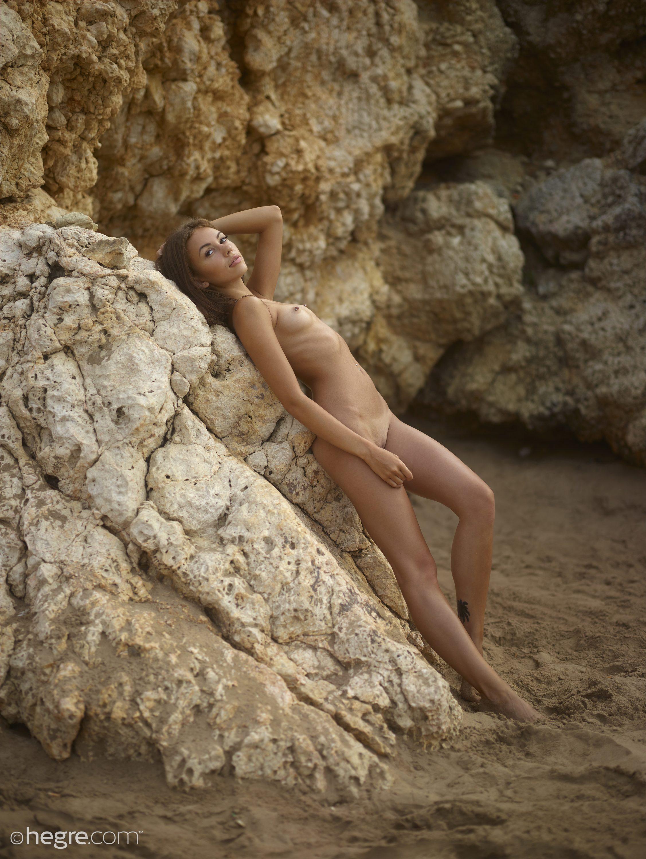 Nude beach thumbs, rachel steele reverse gangbang