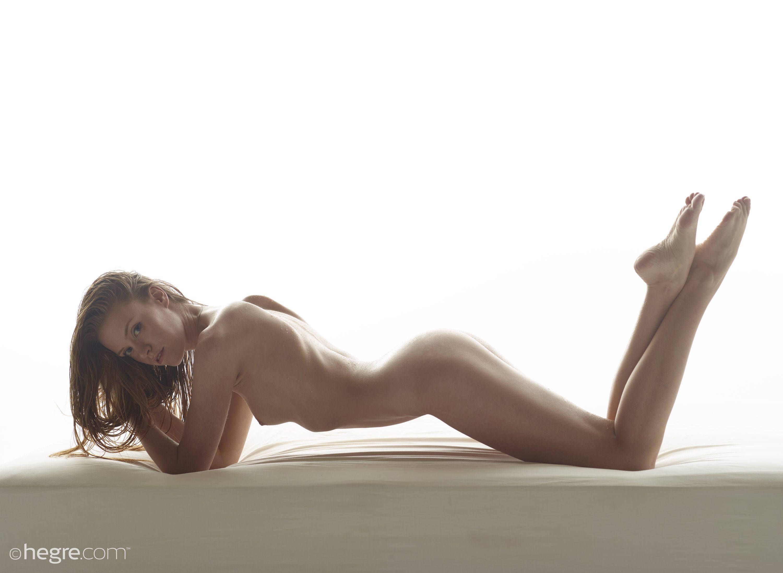 40 New Sex Pics Ass big boob fat