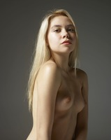 Margot in Portraits by Hegre-Art (nude photo 1 of 12)