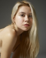 Margot in Portraits by Hegre-Art (nude photo 4 of 12)