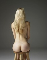 Margot in Portraits by Hegre-Art (nude photo 7 of 12)