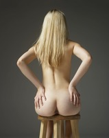 Margot in Portraits by Hegre-Art (nude photo 8 of 12)