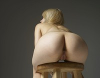 Margot in Portraits by Hegre-Art (nude photo 12 of 12)