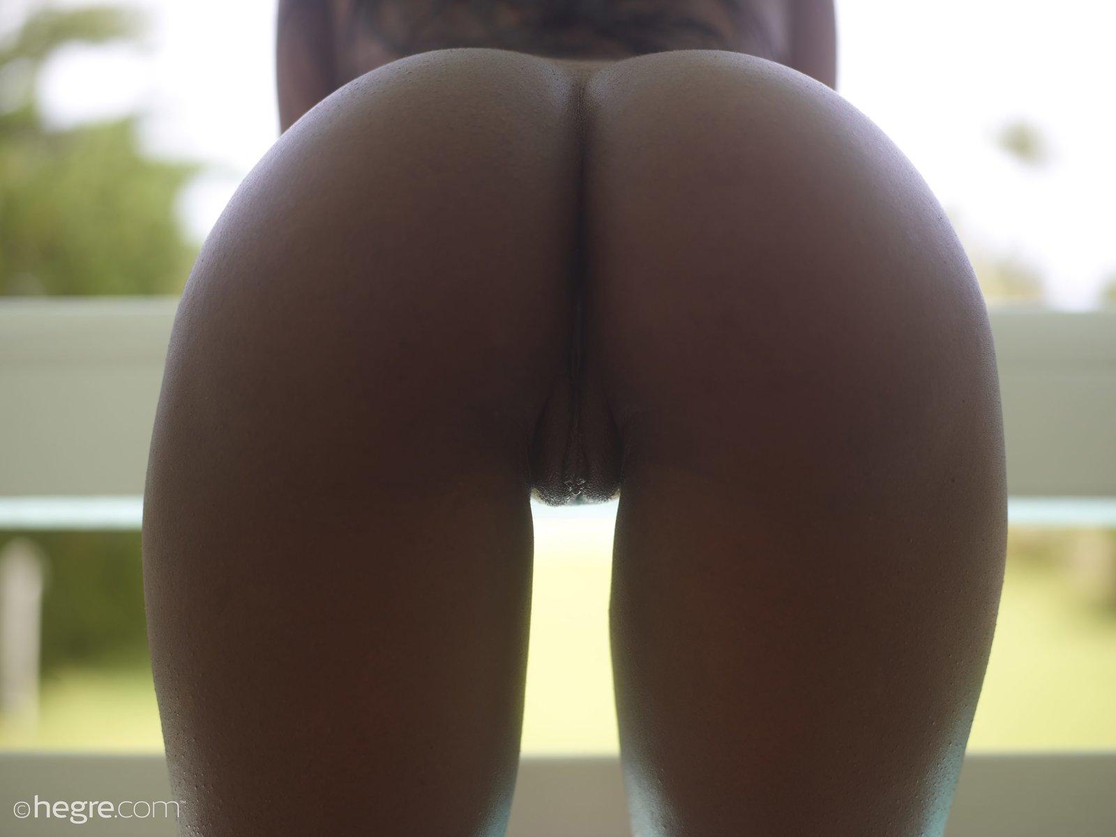 nude-haitian-women-pussy