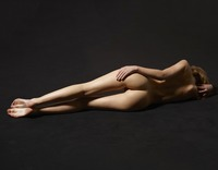 Katia in Contrast by Hegre-Art (nude photo 2 of 16)