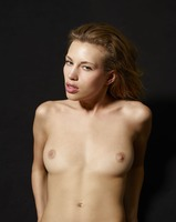 Katia in Contrast by Hegre-Art (nude photo 5 of 16)