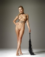Darina L in Domina by Hegre-Art (nude photo 1 of 12)