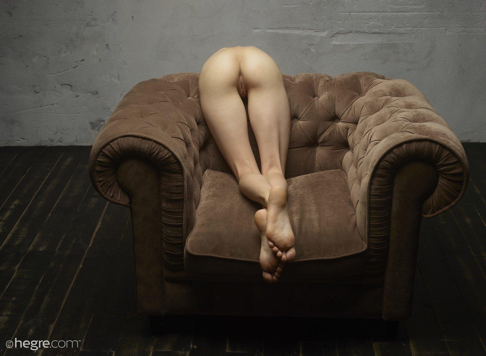 Olivia I Extreme Sex Show Af Hegre-Art 16 Photos-7317