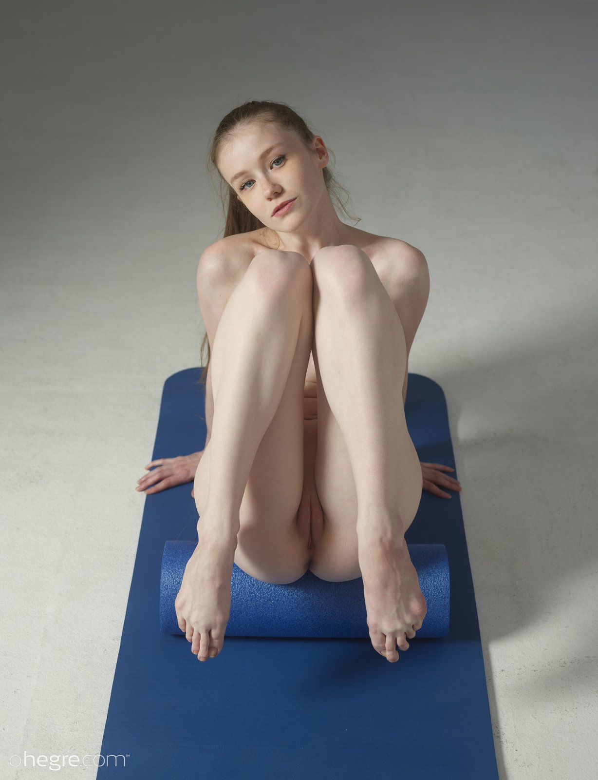 Extreme Nude Pictures