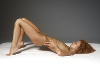 Julia in Bed by Hegre-Art (nude photo 12 of 12)