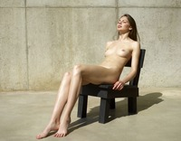 Cindy in Crisp Nudes by Hegre-Art (nude photo 2 of 12)