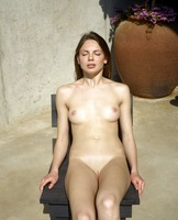Cindy in Crisp Nudes by Hegre-Art (nude photo 3 of 12)