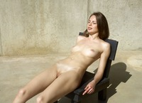 Cindy in Crisp Nudes by Hegre-Art (nude photo 5 of 12)