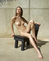 Cindy in Crisp Nudes by Hegre-Art (nude photo 8 of 12)