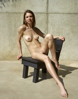 Cindy in Crisp Nudes by Hegre-Art (nude photo 9 of 12)