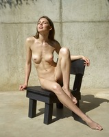 Cindy in Crisp Nudes by Hegre-Art (nude photo 10 of 12)