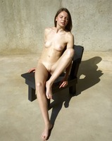 Cindy in Crisp Nudes by Hegre-Art (nude photo 12 of 12)