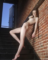 Emily Bloom in Electric Nudes by Hegre-Art (nude photo 11 of 12)