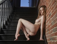 Emily Bloom in Movie Star by Hegre-Art (nude photo 12 of 12)