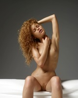 Julia in Self Worship by Hegre-Art (nude photo 11 of 12)