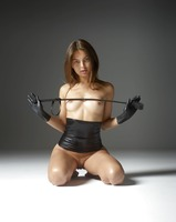 Daniela in Domina by Hegre-Art (nude photo 10 of 12)