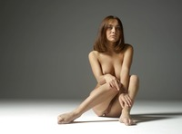 Adriana in Ample Attributes by Hegre-Art (nude photo 3 of 12)