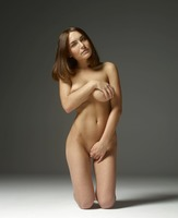 Adriana in Ample Attributes by Hegre-Art (nude photo 10 of 12)