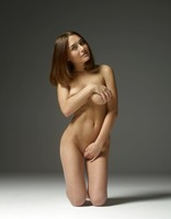 Adriana in Ample Attributes by Hegre-Art (nude photo 11 of 12)