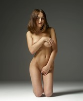 Adriana in Ample Attributes by Hegre-Art (nude photo 12 of 12)
