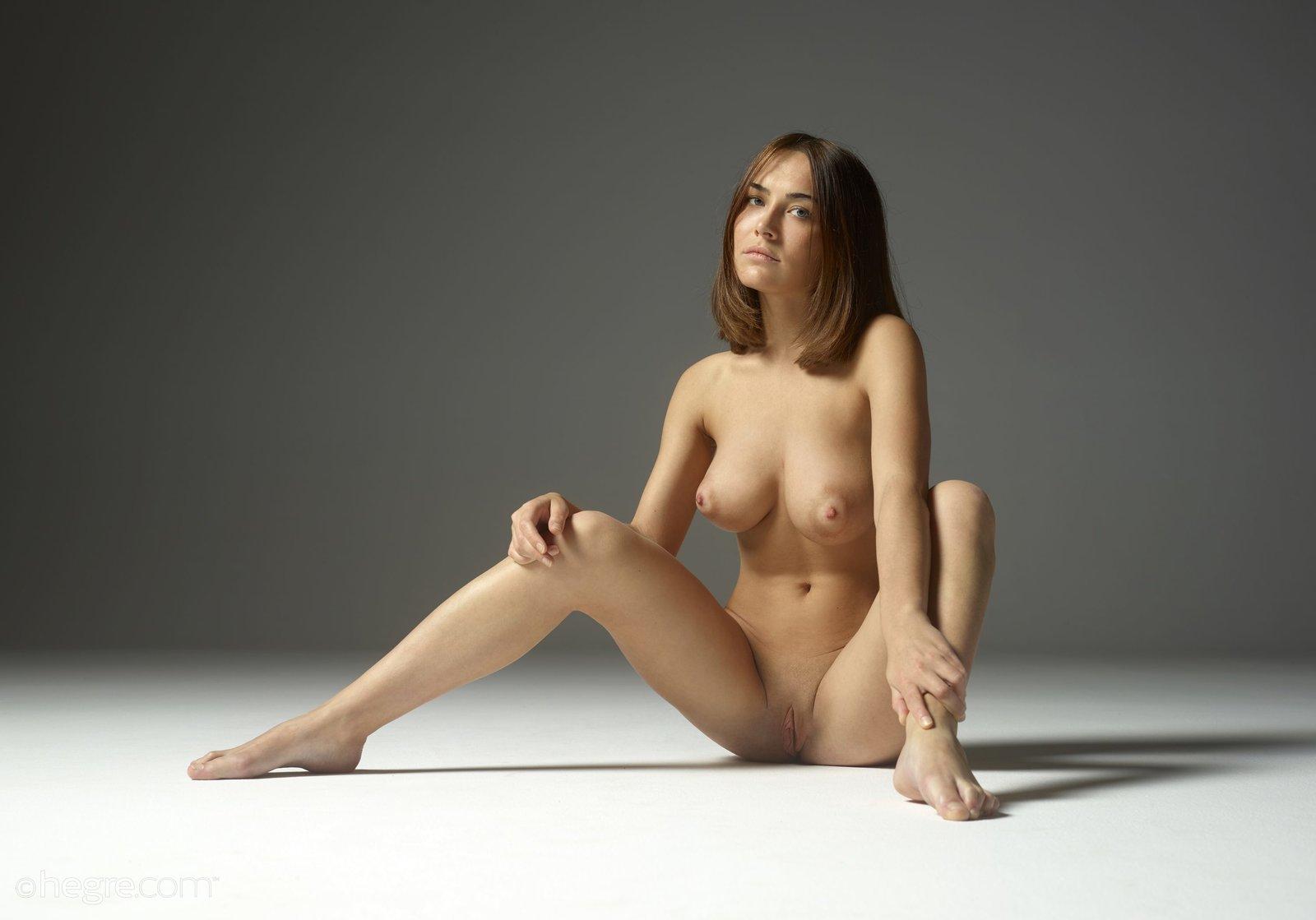 Pakistani porn models fully naked