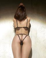 Karina in Designer Lingerie by Hegre-Art (nude photo 8 of 16)