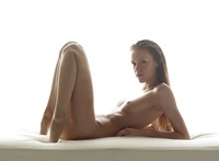 Emma in Form And Figure by Hegre-Art (nude photo 1 of 12)