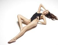Nicolette in Swimsuit Model by Hegre-Art (nude photo 1 of 16)