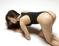 Nicolette in Swimsuit Model by Hegre-Art (nude photo 13 of 16)