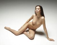 Nicolette in Swimsuit Model by Hegre-Art (nude photo 16 of 16)