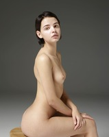 Ariel in Private Portraits by Hegre-Art (nude photo 9 of 12)